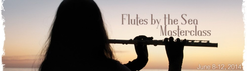 cropped-FluteMasterclass2014_Facebook_Cover-copy.jpg